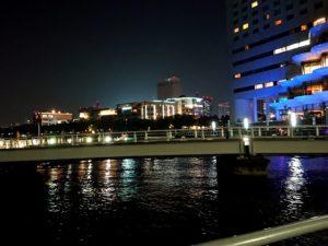 夏瀬杏子 「9/1 十大主星講座~龍高星・玉堂星~」 @ 新宿区 | 東京都 | 日本