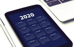 天海玉紀 12/7 算命学での2020年時期読みチャレンジ @ みらいスペース | 新宿区 | 東京都 | 日本